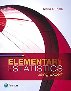 Principles of economics 9781305585126 economics books amazon elementary statistics using excel 6th edition fandeluxe Gallery