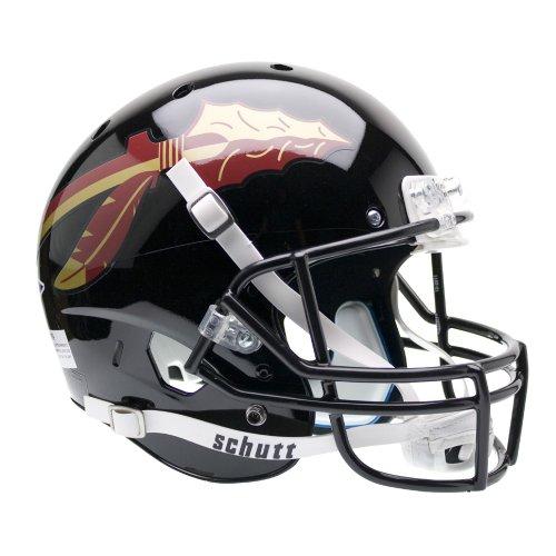 NCAA Florida State Seminoles Replica XP Helmet - Alternate