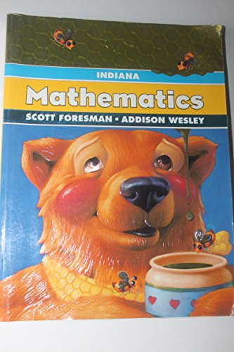 Indiana Mathematics [Paperback] by Francis (Skip) Fennell Randall I. Charles ...