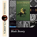 Black Beauty | Anne Sewell