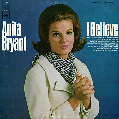 Christmas with    Anita       Bryant    by    Anita       Bryant    on Amazon