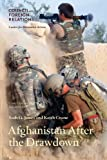 img - for Afghanistan After the Drawdown book / textbook / text book