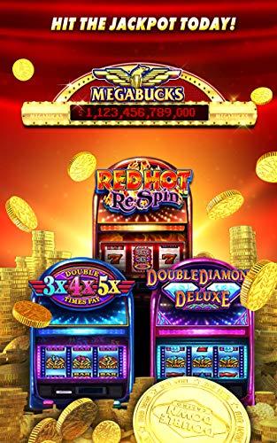 virtual city casino online Online