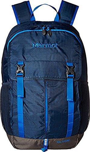 marmot-unisex-salt-point-daypack-vintage-navy-cobalt-blue-backpack