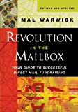 img - for Revolution in the Mailbox: Your Guide to Successful Direct Mail Fundraising book / textbook / text book