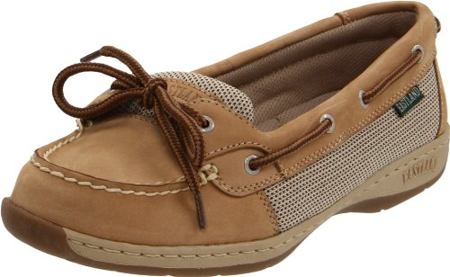 Eastland Women's Sunrise,Tan,9 W US