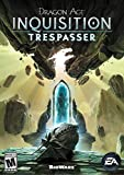 Dragon Age: Inquisition - Trespasser [Online Game Code]
