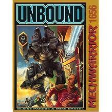 Unbound (Mechwarrior)