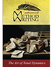 Advanced Method Writing