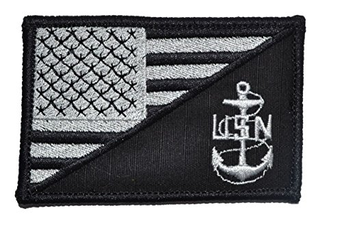 usa-flag-us-navy-anchor-225x35-military-patch-morale-patch-black