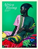 Africa Rising: Fashion, Lifestyle and Design from Africa