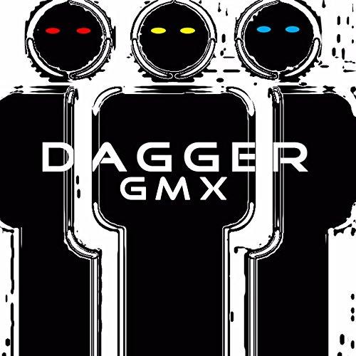 Dagger Gmx