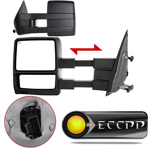 04 f150 towing mirrors - 8