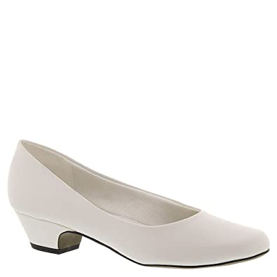 Easy Street Heels   Shop The Best Deals For May      Easy Street Shoes Passion Pumps