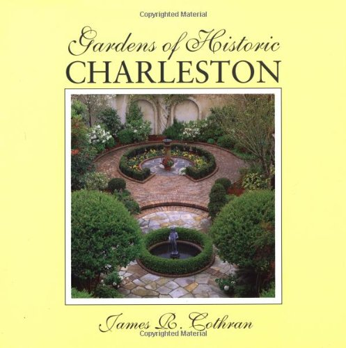 Gardens of Historic - Sandhill Sc