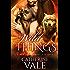 Wild Things (BBW Paranormal Werewolf Shifter Romance): Werewolf Paranormal Romance