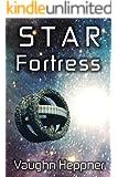 Star Fortress (Doom Star Book 6)