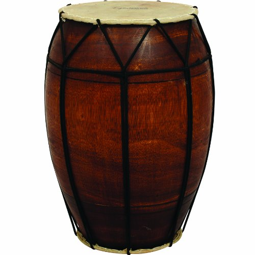 Tycoon Percussion ERW-L Large Rumwong Drum by Tycoon Percussion