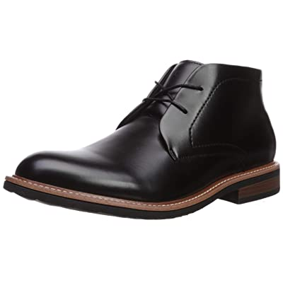 Kenneth Cole REACTION Men's Klay Flex Chukka Boot | Boots