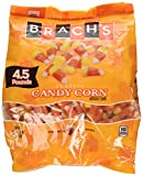 Brach's Candy Corn, 72 Ounce