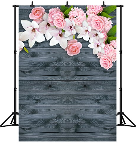 Background Camera & Photo Fine Dephoto Brick Wall Light Bulb Table Flower Dinner Night Indoor Scenic Photo Backgrounds Photography Backdrops For Photo Studio
