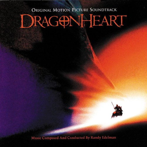 Dragonheart (Original Motion P...