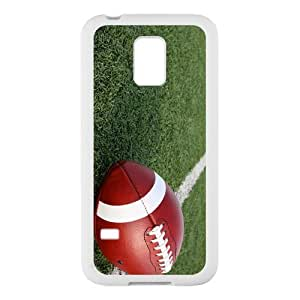 Welcome!SamSung Galaxy S5 Mini Cases-Brand New Design American Football Printed High Quality TPU For SamSung Galaxy S5 Mini 4.5 Inch -04
