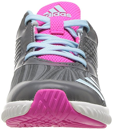 Children By9001 4 Adidas Us Fortarun M 5 xFqCWZ07w
