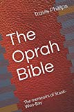 img - for The Oprah Bible: The memeoirs of Stank-Won-Bay book / textbook / text book