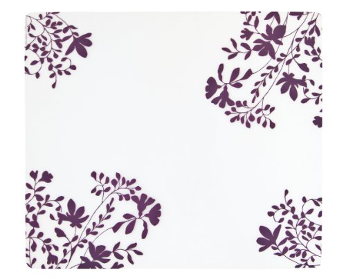 Modern twist Silicone Placemat Jardin Fig product image