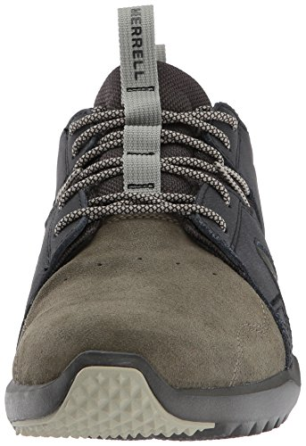 dusty 1six8 Ltr Baskets Olive Vert Homme Lace Merrell 1Pqdf6q