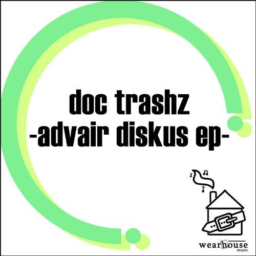 advair-diskus-doc-trashz-70s-remix