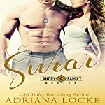 Swear | Adriana Locke
