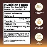 Four Sigmatic Foods Mushroom Instant