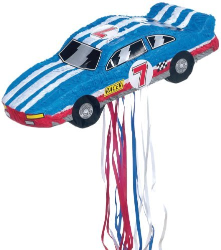 ya-otta-pinata-p39300-pull-apart-pinata-race-car-6-by-2075-by-8125-inch-by-ya-otta-pinata