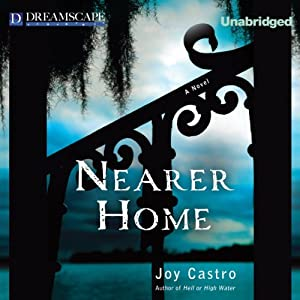 Nearer Home Audiobook