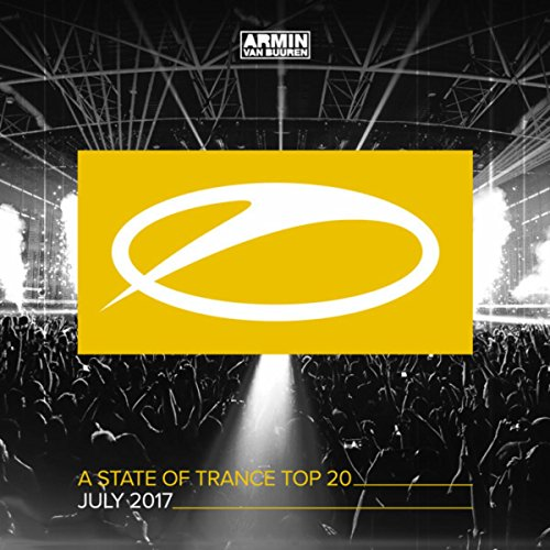 A State Of Trance Top 20 - Jul...