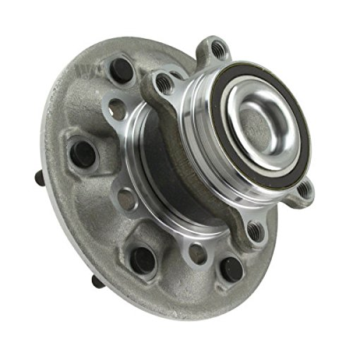 WJB WU9048 Engine Water Pump Replace Airtex AW9048 USMW US9048 ASC WP-687 Gates 42338 GMB 170-1070