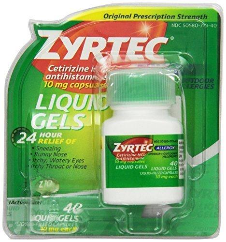 zyrtec-liquid-gels-40-count-by-zyrtec