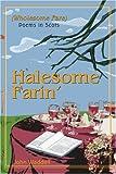 Halesome Farin', John Waddell, 0595330118