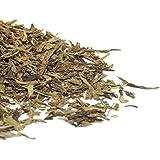 Decaffeinated Tea Green Kyushu Sencha Loose Leaf Tea 100g **FAST & FREE Uk Post** by TeaCakes of Yorkshire.