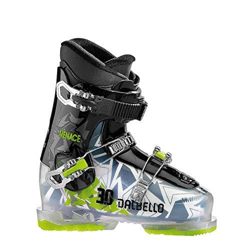 Dalbello Menace 1.0 Kids Ski Boots 2018-15.5 Alpin