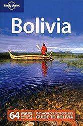 Bolivia (Country Regional Guides)