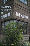 Snappy Shorts at Tarragon Theatre, Andy McKim, 0887547508