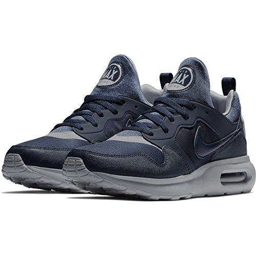 b852b1c20ac6 Galleon - Nike Men s Air Max Prime Running Shoe