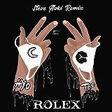 Rolex (Steve Aoki Remix)
