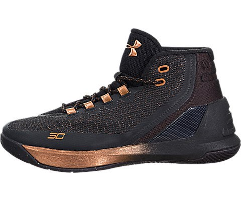 5922a6f7b973 Top 16 best curry 3 shoes boys  Which is the best one in 2017 ...