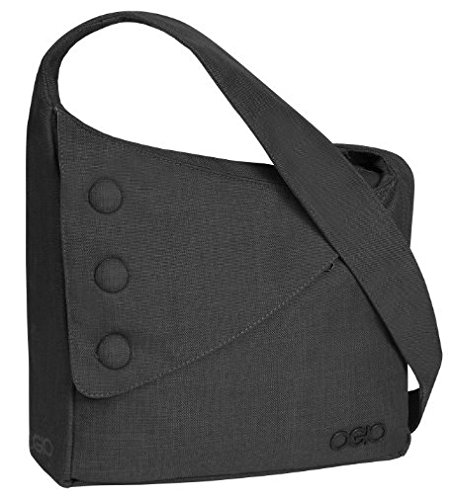 ogio-114007-womens-brooklyn-tablet-purse-black
