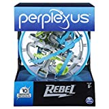 Perplexus Rebel, 3D Maze Game with 70 Obstacles (Edition May Vary)