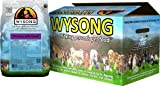 Wysong Nurture with Quail Canine/Feline Pet Food, 20-Pound by Wysong